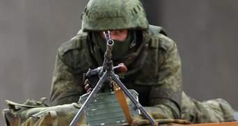 """Трехсторонняя группа резко отреагировала на создание проекта """"Малороссия"""""""