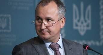 Грицак розповів, скільки росіян пройшли випробування Донбасом перед Сирією