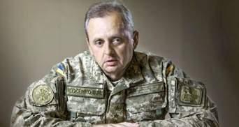 Тривожна заява Генштабу: Росія готова до швидких наступальних дій