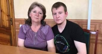 Слава Богу, що Україна – не Росія, – Геращенко