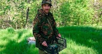 Экс-адвокат опроверг информацию о смерти ГРУшника Ерофеева
