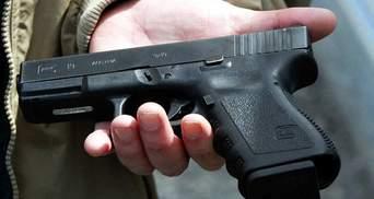 Вуличні війни: до чого веде незаконне застосування зброї в Україні