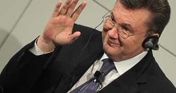 """Справа про """"борг Януковича"""": суд прийняв важливе рішення"""