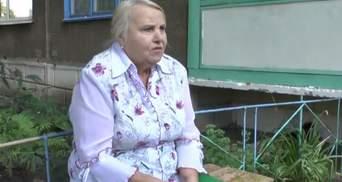 """Жителі Луганська розповіли, що вони думають про """"Малоросію"""""""