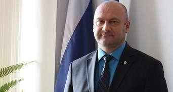 Российского депутата депортировали из Молдовы, еще 10 артистов РФ задержали в аэропорту