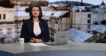 Выпуск новостей за 10:00: Годовщина крещения Киевской Руси. Мера пресечения для Суса