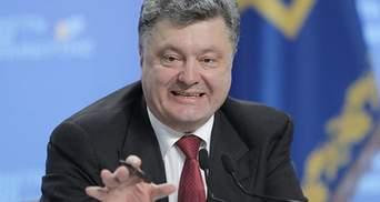 В Украине специально отбирают гражданство, – эксперт