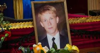 Бойовики розповіли шокуючі подробиці вбивства юного українця на Донбасі