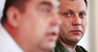 """Они не дураки, они – мудаки, – Мочанов о Путине и боевиках """"ЛДНР"""""""