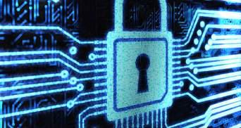 Путин запретил анонимайзеры и VPN-сервисы