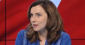 Відкритий ринок та величезні можливості: переваги вільної торгівлі з Канадою
