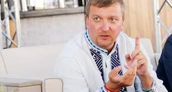 """""""Це самогубство"""": міністр застеріг Росію від війни з Україною"""
