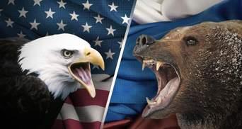 США нашли способ борьбы с Россией в Европе, – The Atlantic Council.