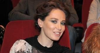 Главные новости 5 августа: погибла Ирина Бережная, жестокое убийство бойца АТО