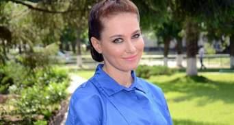 Загибель Ірини Бережної: російські ЗМІ висунули свої версії причин ДТП