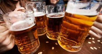 В Україні та Росії об'єднуються найбільша світова та турецька пивні компанії