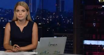 Підсумковий випуск новин за 21:00: Причини трагедії в Мар'їнці. Наслідки ворожих обстрілів в АТО