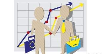 Зона вільної торгівлі в дії: як Україна торгує аграрною продукцією з ЄС