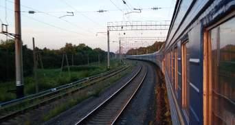 Поліція сповістила подробиці таємничої загибелі студентки на залізниці
