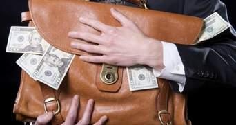 """""""Батькивщина"""" и """"Оппоблок"""" утверждают, что их финансируют пенсионеры"""