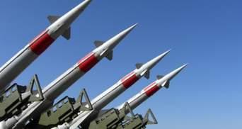 Чи могла Україна продати зброю КНДР: версії експерта