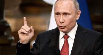 Як Росія використає ситуацію з можливими поставками українських двигунів КНДР: думка експерта