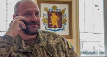 Мельничук став жертвою агресивних активістів: з'явилися неочікувані деталі стрілянини у Києві