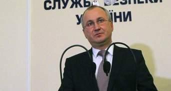 Голова СБУ закликає українців не їздити на роботу в Росію