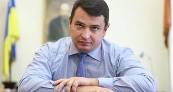 Сытник рассказал, кто следующий может потерять гражданство Украины