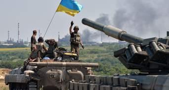 Благотворительный фонд Ростислава Мельника опекает военных