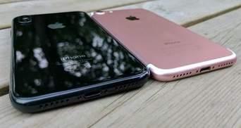 Презентація iPhone 8 може відбутися вже невдовзі: ЗМІ назвали дату