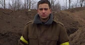 У Судані вбили американського журналіста, який працював на Донбасі