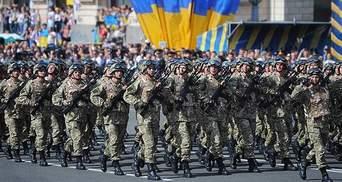 Польша готова поддерживать украинскую армию, – глава Генштаба
