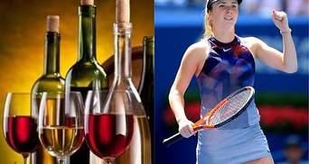 Главные новости 31 августа: в Украине подорожает алкоголь, Свитолина одержала очередную победу