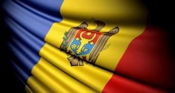 Российского генерал-майора с делегацией депортировали из Молдовы