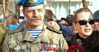 Боевики в Горловке массово задерживают всех, кто был связан с террористом Безлером, – Тымчук