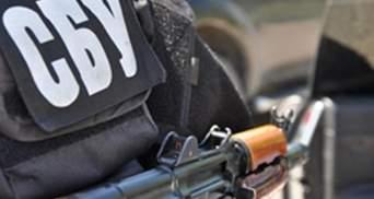 18 резидентів російської розвідки затримали у Харкові, – Грицак