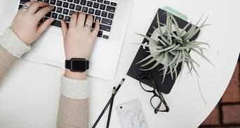 Як правильно відпочивати на роботі, щоб бути продуктивним: корисні поради