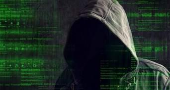 С приветом из России: штаб-квартира партии Меркель подверглась хакерской атаке