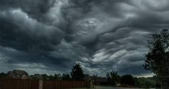 """Ураган """"Ирма"""" с бешеной скоростью надвигается на юг США"""