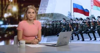 Выпуск новостей за 22:00: Взрыв на Бессарабке. Расстрел джипа в Киеве