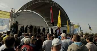 Схоже, ситуація офіційно визнана надзвичайною, – аналітик про повернення Саакашвілі
