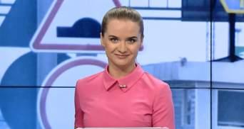 Випуск новин за 15:00: Епопея з поверненням Саакашвілі в Україну
