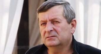Российские оккупанты объявят приговор Ахтему Чийгозу в понедельник