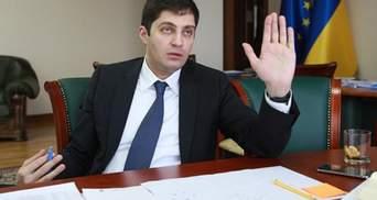 Масові арешти та репресії: соратники Саакашвілі заявили про переслідування