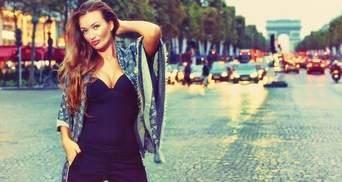 Экс-супруг Натальи Целовальниковой рассказал в каком состоянии модель и ребенок