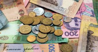 Каким будет курс гривны в 2018 году: у Порошенко поделились ожиданиями