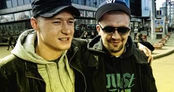"""""""Теперь Крым твой дом?"""": лидер """"Бумбокса"""" обратился к Басте с резким письмом"""