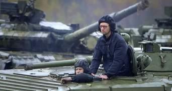 """Кем на самом деле оказался """"Яценюк"""" из Приднестровья: появился неожиданный факт"""
