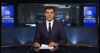 Голос Америки. В Госдепе США оценили возможность присутствия миротворцев ООН на Донбассе